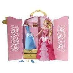 153907184_-disney-princess-sparkle-wardrobe-sleeping-beauty-case-.jpg (300×300)