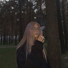 Pin on Aesthetic Quotes Bad Girl Aesthetic, Aesthetic Grunge, Aesthetic Photo, Aesthetic Pictures, Grunge Girl, Grunge Style, Lila Baby, Cigarette Aesthetic, Indie
