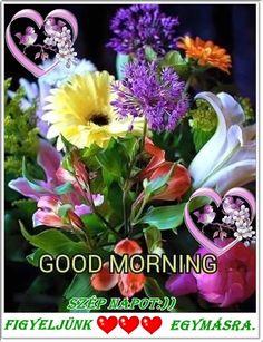 Muskrahat tumhaari In foolonki taraha Har subha honi. Cute Good Morning Quotes, Morning Qoutes, Good Morning Beautiful Images, Good Morning Cards, Morning Thoughts, Morning Greetings Quotes, Good Morning Photos, Good Morning Flowers, Good Morning Love