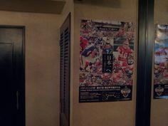 @ブルーマックス(兵庫県神戸市中央区) [コメント]神戸、三宮にある開業25年を迎える老舗スナック