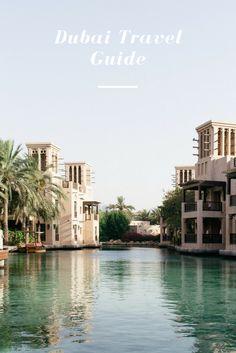 Hotels in Dubai City Dubai Life, Dubai Mall, Shangri La Dubai, Dubai Travel Guide, Miracle Garden, Most Luxurious Hotels, Visit Dubai, Helicopter Tour