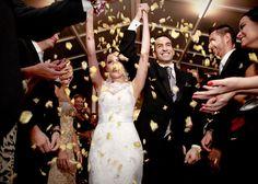 Photonline Digital registra e eterniza os momentos mais marcantes de sua vida. - Noiva - Noiva & Festas