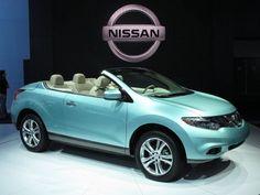 39 best nissan murano images rolling carts cars nissan murano rh pinterest com