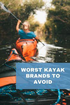 Inflatable Fishing Kayak, Kayak Fishing Tips, Kayaking Tips, Kayak Camping, Surf Fishing, Pelican Kayak Accessories, Kayak Brands, Kayak For Beginners, Recreational Kayak