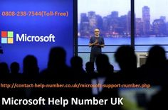 How I can reset my Microsoft account password?