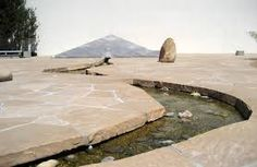 「isamu noguchi sculpture」的圖片搜尋結果