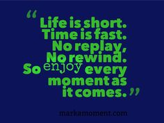 Quotes for Happiness, Motivational Quotes 2014