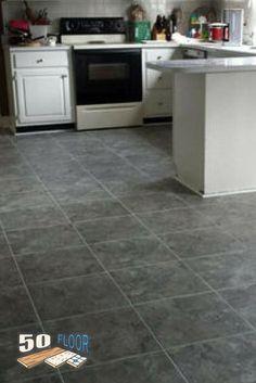 24 best luxury vinyl floors images luxury vinyl flooring hardwood rh pinterest com