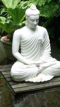 buddha iphone wallpaper - Google Search
