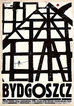 Ryszard Kaja, Poland