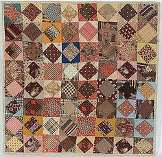 Stella Rubin Antique Quilts and Decorative Arts Old Quilts, Antique Quilts, Scrappy Quilts, Small Quilts, Mini Quilts, Vintage Quilts, Crib Quilts, Baby Quilts, Primitive Quilts
