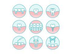 67 best cl nica images in 2019 dental care orthodontics dental rh pinterest com