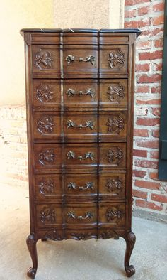 US $1,850.00 in Antiques, Furniture, Chests & Trunks