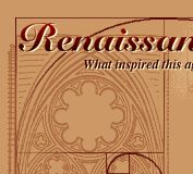 Renaissance: intellectual and economic changes that occurred in Europe from the fourteenth through the sixteenth centuries. European History, World History, Homeschool High School, Homeschooling, Renaissance And Reformation, Middle School History, Common Core Curriculum, Late Middle Ages, Teaching Social Studies