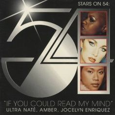 If You Could Read My Mind Stars On 54 Club Mix by Mikekol Guerrero on SoundCloud 54 Club, Star Wars, Good Old Times, Original Version, Album, My Mind, My Passion, Soundtrack, Musicals
