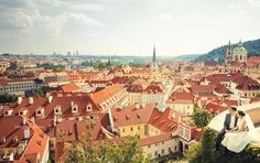 See 7671 photos from 78034 visitors about prague castle, charles bridge, and historic sites. Visit Prague, Charles Bridge, Prague Castle, Most Beautiful Cities, Historical Sites, Paris Skyline, City, Travel, Viajes