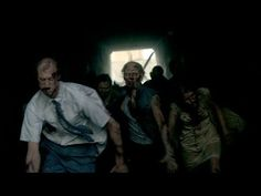 Gear up for #TheWalkingDead and learn to #SurviveZombies by watching this: