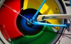 Navegadores supervitaminados basados en Google Chrome
