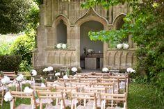 cotswold wedding scottish - Google Search