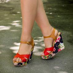 #sandale #sandaledama #sandalefemei #platforme #sandaleplatforma #sandaletoc
