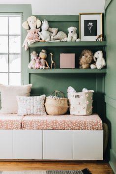 675 best nursery shelving ideas images in 2019 child room kids rh pinterest com
