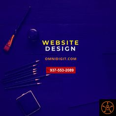 Let's grow your business Online Marketing Strategies, Digital Marketing Strategy, Content Marketing, Internet Marketing, Social Media Marketing, Growth Hacking, Search Engine Marketing, Marketing Consultant, Branding Agency