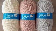 Hoi allemaal ! De bernadette trui is een super succes ! Het gratis patroon met de raglan staat op mijn blog HIER . Velen onder jullie bre... Crochet Coat, Crochet Clothes, Crochet Baby, Knitting Stiches, Hand Knitting, Knitting Patterns, Knitting Projects, Arctic Fox Hair Color, Knit Shrug