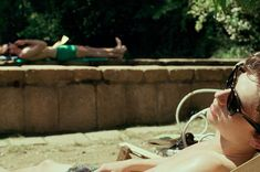 Call me by your name | The Fashionable Lampoon