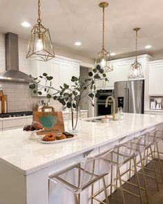 DIY All White Wagon in 5 Easy Steps   Just A Tina Bit Wagon For Wedding, On Your Wedding Day, Kitchen Pendant Lighting, Kitchen Pendants, Raised Kitchen Island, Wall Entertainment Center, Acrylic Chair, Silly Photos, Small Condo