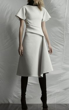 MATICEVSKI for Preorder on Moda Operandi   Maticevski AW17   tonimaticevski.com