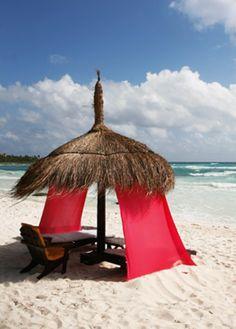 Mexico is meer dan sombrero's en taco's. We geven je de tips voor de mooiste plekken. Van intensief yoga tot het genieten van het relaxte strandleven.