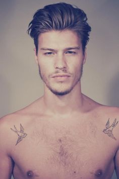 men-hairstyle-short-sides-long-front