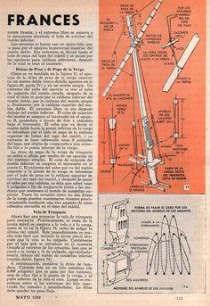 32 UN MODELO DEL CHEBEC MAYO 1959 002 copia