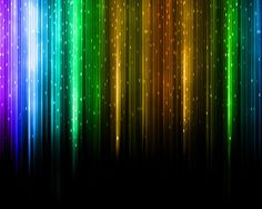 Colorful color-abstract design wallpaper background glare 01 ...