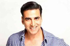 Akshay Kumar to host the Great Indian Laughter Challenge and not Bigg Boss   http://tvdosti.me/akshay-kumar-host-great-indian-laughter-challenge-not-bigg-boss/