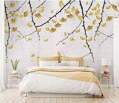 Custom Wall Murals, 3d Wall Murals, Ceiling Murals, Floor Murals, Paper Wallpaper, Self Adhesive Wallpaper, Vinyl Doors, Nursery Wall Decals, Textured Wallpaper