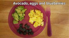 Daycare food www.KamsCare.com