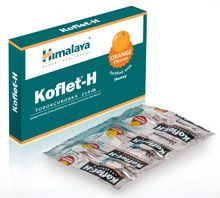 Koflet-H torokcukorka narancs ízesítéssel Facial Tissue, Aloe Vera, Herbalism, Personal Care, Herbal Medicine, Personal Hygiene