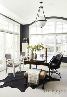 400 best home office images in 2019 home decor home interior rh pinterest com