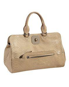 le sac 'gatsby exotic' de longchamp