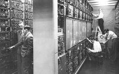 45 de ani de internet: de unde am plecat şi încotro se îndreaptă lumea online