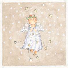 Annabel Spenceley - angel 1.jpg