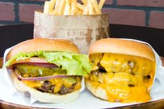 Burger Joint Singapore – NYC Le Parker Meridien Burger Opening In Singapore Next Week! http://danielfooddiary.com/2016/04/26/burgerjointsingapore/