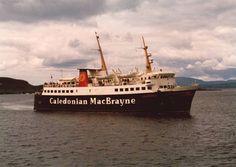 New Caledonia Ferry - Google-Suche