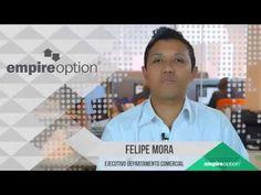 Como operar con Opciones Binarias y ganar dinero de manera sencilla y segura ☛ ES