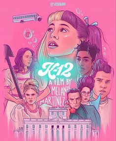 Melanie Martinez Poster, Melanie Martinez Anime, Melanie Martinez Drawings, Crybaby Melanie Martinez, Cry Baby, Melanie Martinez Photography, Nagellack Design, Cool Backgrounds, Vintage Backgrounds