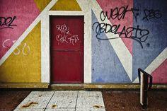"""Urban colors"""