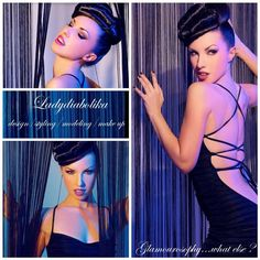 Alessandro Giaco photography http://alessandrogiaco.jimdo.com - Ladydiabolika design, modeling, make up and hair style www.facebook.com/Ladydiabolika.official #alessandrogiaco #photography #photoshoots #dark #boudoir #vintage #classy #model #fashion #glamour #style #design #makeup #hairstyling #luxury #black #dress #brand #madeinitaly #Ladydiabolika