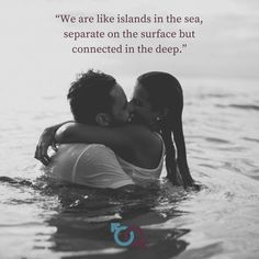 Impressive Relationship And Life Quotes For You To Remember ; Relationship Sayings; Relationship Quotes And Sayings; Quotes And Sayings; Impressive Relationship And Life Quotes Soulmate Love Quotes, Love Quotes For Him, Passionate Love Quotes, Long Distance Relationship Quotes, Ldr Quotes Long Distance, Relationship Questions, Relationship Goals, Relationship Sayings, Romantic Love Quotes
