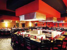 Gastronomía y restaurantes del hotel Barceló Punta Cana en República Dominicana   Barcelo.com